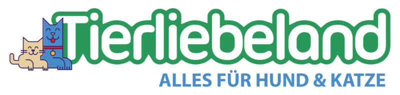 Barf und Hunde Blog