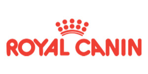 Markenwelt Royal Canin
